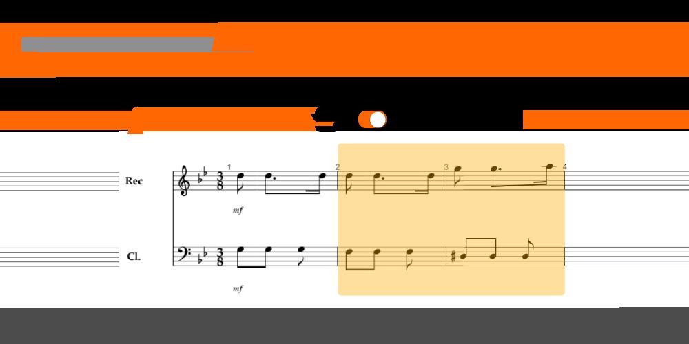 Stave'n'Tabs 2.7: Playback looping